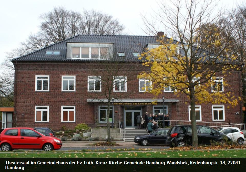 7-Screenshot_2021-01-05-Eichtalbuehne-www-eichtalbuehne-de